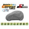 Funda para coche MOBILE GARAGE S1 Hatchback