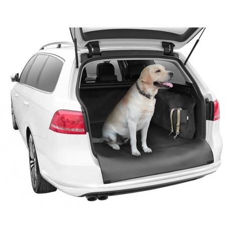 "Funda protectora para maletero de coche ""DEXTER"" XXL"