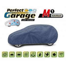 Funda para coche PERFECT GARAGE M1 Hatchback