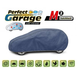 Funda para coche PERFECT GARAGE M2 Hatchback