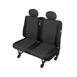 "Funda para asiento doble ""ARES DV2 XL"""