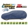 Funda para coche PERFECT GARAGE XXL Hatchback