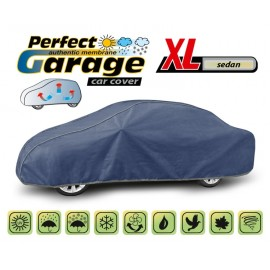 Funda para coche PERFECT GARAGE XL Sedan