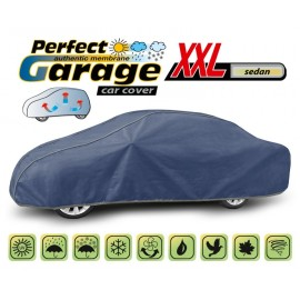 Funda para coche PERFECT GARAGE XXL Sedan
