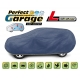 Funda para coche PERFECT GARAGE L SUV