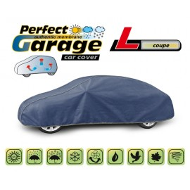 Funda para coche PERFECT GARAGE L Coupe