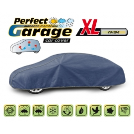 Funda para coche PERFECT GARAGE XL Coupe