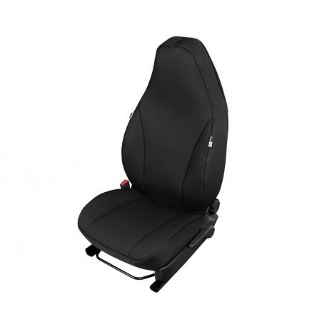 """Funda para asiento de coche """"COMFORT+"""" Talla XL"""