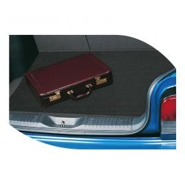 Alfombrilla antideslizante para maletero de coche XL