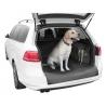"""Funda protectora para maletero de coche """"DEXTER"""" SUV"""