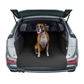 "Funda protectora para maletero de coche ""BAXTER"""