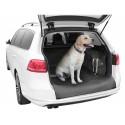 "Funda protectora para maletero de coche ""DEXTER"" XL"