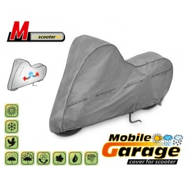 Funda para scooter MOBILE GARAGE M