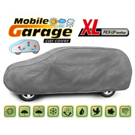 Funda para coche Mobile Garage XL Pickup Hardtop