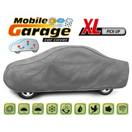 Funda para coche Mobile Garage XL Pickup