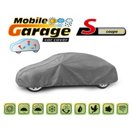 Funda para coche MOBILE GARAGE S Coupe