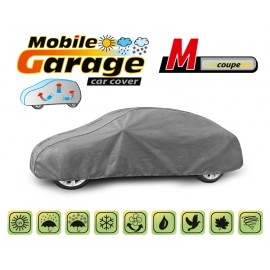 Funda para coche MOBILE GARAGE M Coupe
