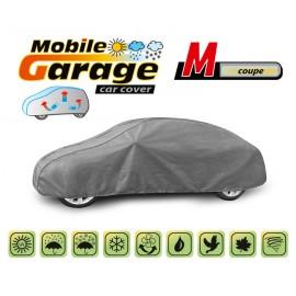 Funda para coche MOBILE GARAGE M Coupe