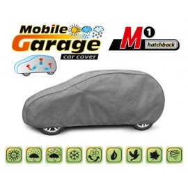 Funda para coche MOBILE GARAGE M1 Hatchback