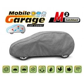 Funda para coche MOBILE GARAGE M2 Hatchback