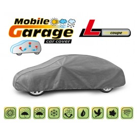 Funda para coche MOBILE GARAGE L Coupe
