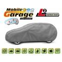 Funda para coche MOBILE GARAGE L2 Hatchback