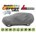 Funda para coche MOBILE GARAGE L SUV