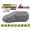Funda para coche MOBILE GARAGE L Minivan