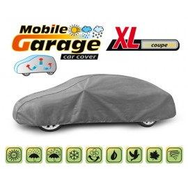 Funda para coche MOBILE GARAGE XL Coupe