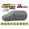 Funda para coche MOBILE GARAGE XL LAV