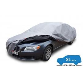 Funda para coche Talla XL Suv/Van 5 Capas