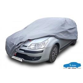 Funda para coche Talla L Sedan