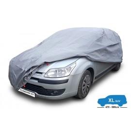 Funda para coche Talla XL Suv/Van