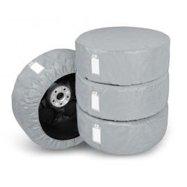 Fundas para neumáticos / ruedas Talla L
