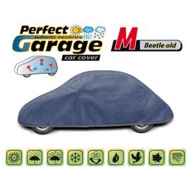 Funda para coche PERFECT GARAGE Beetle Old (Volkswagen Escarabajo)