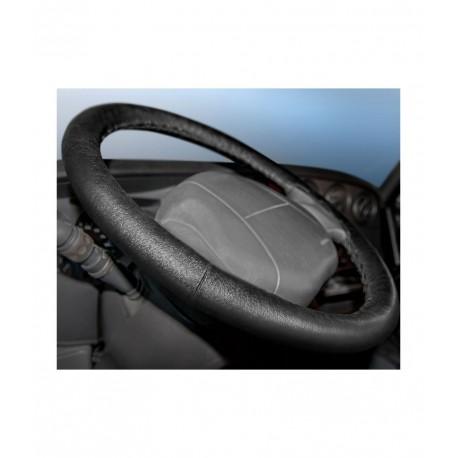 Funda de piel para el volante - Van Classic
