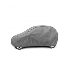 Funda exterior para coche sin carnet SC1 Hatchback 5 Capas