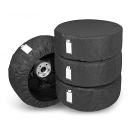Fundas para neumáticos / ruedas Talla XL