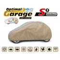 Funda exterior OPTIMAL GARAGE S3 Hatchback
