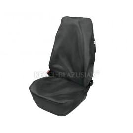 """Funda protectora para asiento de coche """"Mechanicus+"""""""