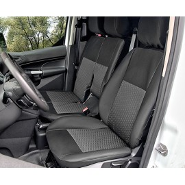 Fundas a medida para Ford Transit Connect II