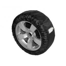 Funda para neumático / rueda (Talla M)