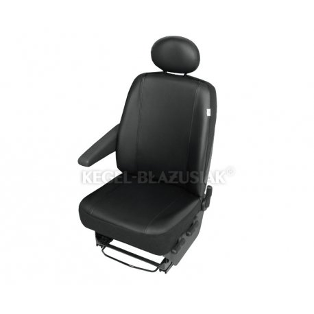 "Funda para asiento delantero ""PRACTICAL DV1 M"""