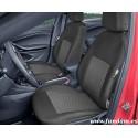 Fundas a medida para Opel Astra K