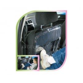 Protector para la parte trasera del sillón del coche