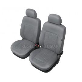 """Fundas para asientos delanteros de coche """"ARCADIA"""" Talla L Front"""