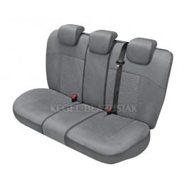 """Funda para asiento trasero de coche """"ARCADIA"""" Talla M_L"""