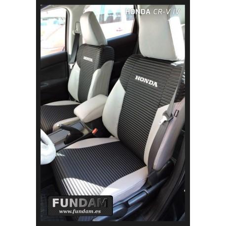Fundas a medida Honda CR-V IV