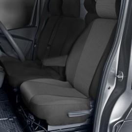 Funda para asiento delantero Renault Trafic III