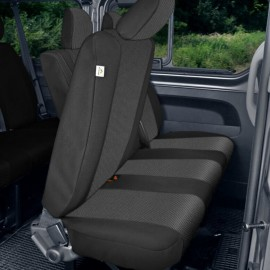 "Funda para asiento triple ""TAILOT MADE DV3 SPLIT TRAFIC"""
